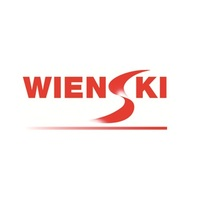 Wiener Skiverband Urlaub