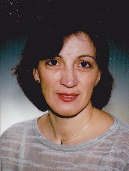 Schiestl-Susanne