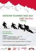 2017-Plakat_Ostalpen-Telemark-Tage