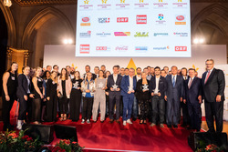 Wiener-Sportstars-2018_DSC_0791_SiegerInnen-Laudatoren-SponsorInnen-Buergermeister-Michael-Ludwig-Sportstadtrat-Peter-Hacker_cstadtwienmarketing