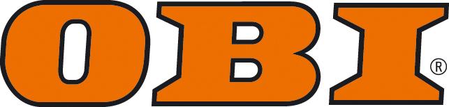OBI-Logo_4c