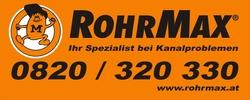 Rohrmax-02_RM-Logo-orange_2