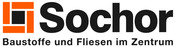 Sochor-Logo-Neu_final