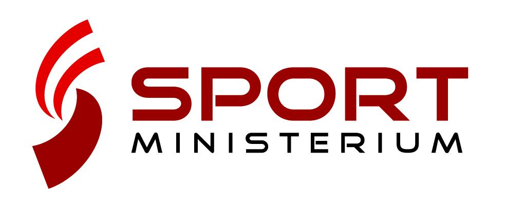 SportMin-Logo-cmyk