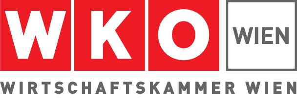 WKO_Wien_4c-Kopie