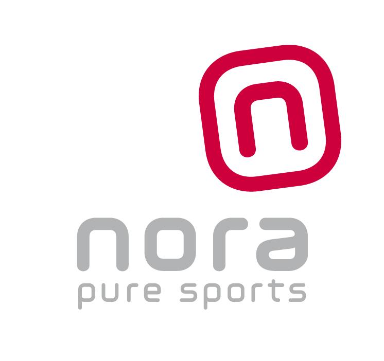 nora_hoch_RGB_pos