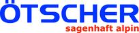 oetscher-4c